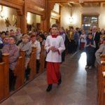 Liturgia-Wielkiego-Czwartku (19)