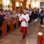 Liturgia-Wielkiego-Czwartku (20)