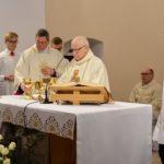 Liturgia-Wielkiego-Czwartku (22)