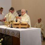 Liturgia-Wielkiego-Czwartku (23)