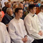 Liturgia-Wielkiego-Czwartku (24)