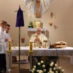 Liturgia-Wielkiego-Czwartku (25)