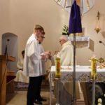 Liturgia-Wielkiego-Czwartku (26)