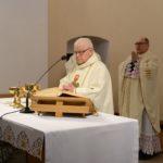 Liturgia-Wielkiego-Czwartku (27)