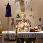 Liturgia-Wielkiego-Czwartku (28)