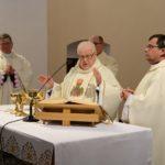 Liturgia-Wielkiego-Czwartku (29)