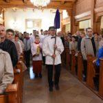 Liturgia-Wielkiego-Czwartku (3)