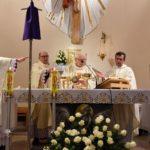 Liturgia-Wielkiego-Czwartku (31)
