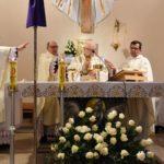 Liturgia-Wielkiego-Czwartku (33)
