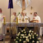 Liturgia-Wielkiego-Czwartku (34)