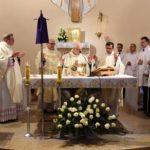 Liturgia-Wielkiego-Czwartku (35)