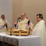 Liturgia-Wielkiego-Czwartku (36)