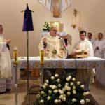 Liturgia-Wielkiego-Czwartku (37)