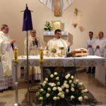 Liturgia-Wielkiego-Czwartku (38)