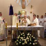 Liturgia-Wielkiego-Czwartku (39)