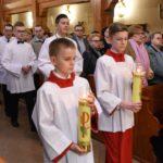 Liturgia-Wielkiego-Czwartku (4)