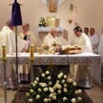 Liturgia-Wielkiego-Czwartku (40)