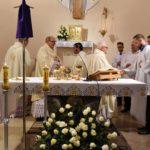 Liturgia-Wielkiego-Czwartku (41)