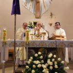 Liturgia-Wielkiego-Czwartku (42)