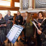 Liturgia-Wielkiego-Czwartku (45)