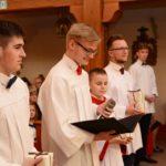 Liturgia-Wielkiego-Czwartku (47)