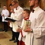 Liturgia-Wielkiego-Czwartku (48)