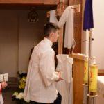 Liturgia-Wielkiego-Czwartku (49)