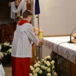 Liturgia-Wielkiego-Czwartku (5)