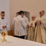Liturgia-Wielkiego-Czwartku (50)