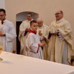 Liturgia-Wielkiego-Czwartku (52)