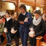 Liturgia-Wielkiego-Czwartku (54)