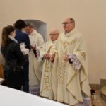 Liturgia-Wielkiego-Czwartku (55)