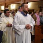 Liturgia-Wielkiego-Czwartku (6)