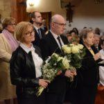 Liturgia-Wielkiego-Czwartku (60)