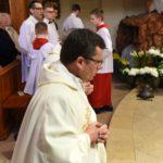 Liturgia-Wielkiego-Czwartku (7)