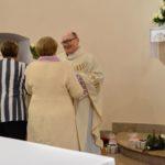 Liturgia-Wielkiego-Czwartku (70)