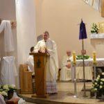 Liturgia-Wielkiego-Czwartku (75)