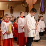 Liturgia-Wielkiego-Czwartku (79)