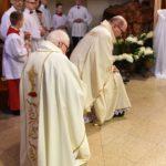 Liturgia-Wielkiego-Czwartku (8)