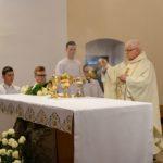 Liturgia-Wielkiego-Czwartku (81)