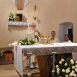 Liturgia-Wielkiego-Czwartku (82)