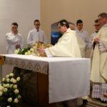 Liturgia-Wielkiego-Czwartku (83)