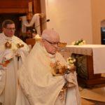 Liturgia-Wielkiego-Czwartku (84)