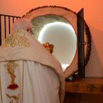 Liturgia-Wielkiego-Czwartku (85)