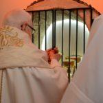 Liturgia-Wielkiego-Czwartku (87)