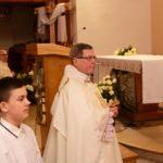 Liturgia-Wielkiego-Czwartku (88)