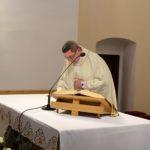 Liturgia-Wielkiego-Czwartku (9)