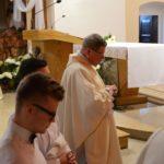 Liturgia-Wielkiego-Czwartku (91)