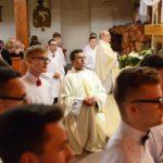 Liturgia-Wielkiego-Czwartku (92)