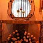 Liturgia-Wielkiego-Czwartku (94)